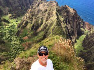 Awa039awapuhi Trail Kauai The Adventure Travelers